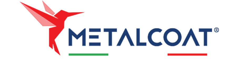 MetalCoat